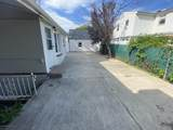 538 Florida Grove Road - Photo 13