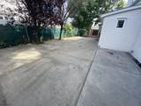 538 Florida Grove Road - Photo 22