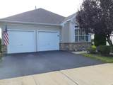 92 Halsted Drive - Photo 20