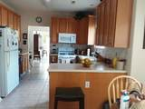 92 Halsted Drive - Photo 6