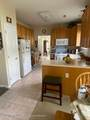 92 Halsted Drive - Photo 8