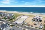 1113 Ocean Avenue - Photo 17