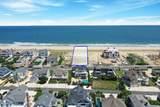 1113 Ocean Avenue - Photo 20