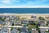 1113 Ocean Avenue - Photo 21