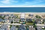 1113 Ocean Avenue - Photo 4