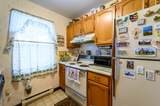 76 Whitefield Avenue - Photo 10