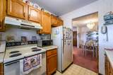 76 Whitefield Avenue - Photo 12