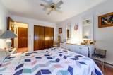 76 Whitefield Avenue - Photo 15