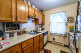 76 Whitefield Avenue - Photo 9