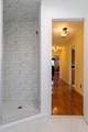 20 Mohawk Avenue - Photo 22