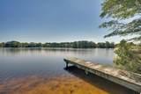 391 Lake Shore Drive - Photo 26