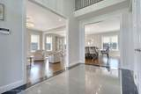 27 Imperial Place - Photo 4