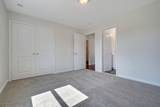 30 Imperial Place - Photo 23