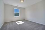 30 Imperial Place - Photo 26