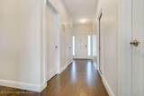 34 Imperial Place - Photo 13