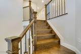 34 Imperial Place - Photo 16