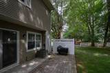 15 Steeple Chase Court - Photo 23