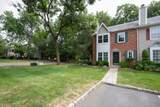 15 Steeple Chase Court - Photo 24