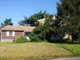 1143 Roe Avenue - Photo 1