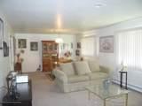 343 Barbados Drive - Photo 7