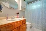 1525 Quince Place - Photo 29