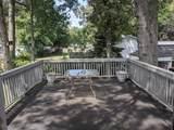 207 Laurel Boulevard - Photo 18