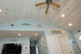 107 Sea Way - Photo 5