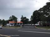 725 Highway 35 Highway - Photo 1