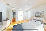 983 Continental Avenue - Photo 47