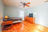 983 Continental Avenue - Photo 49