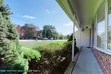 983 Continental Avenue - Photo 7