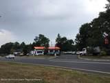 721 - 723 Highway 35 Highway - Photo 1