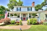 1715 Bellewood Avenue - Photo 1