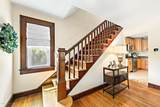 1715 Bellewood Avenue - Photo 12