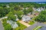 1715 Bellewood Avenue - Photo 24