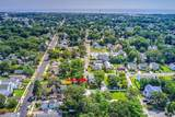 1715 Bellewood Avenue - Photo 26
