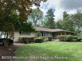 8 Hillsborough Road - Photo 2