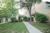 504 Geranium Court - Photo 1