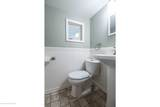 405 Lareine Avenue - Photo 15