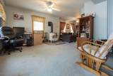 405 Lareine Avenue - Photo 8