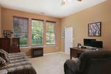 29 Portchester Drive - Photo 12