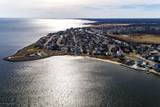 1429 Island View Drive - Photo 31