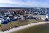 1429 Island View Drive - Photo 32
