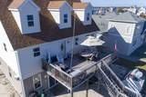1429 Island View Drive - Photo 33