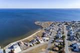 1429 Island View Drive - Photo 7