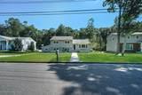 40 Mitchell Drive - Photo 2