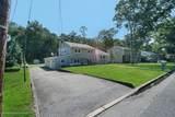 40 Mitchell Drive - Photo 4