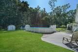 40 Mitchell Drive - Photo 63
