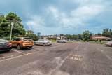 141 Greenwood Loop Road - Photo 20