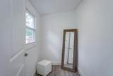 106 Frog Hollow Road - Photo 31
